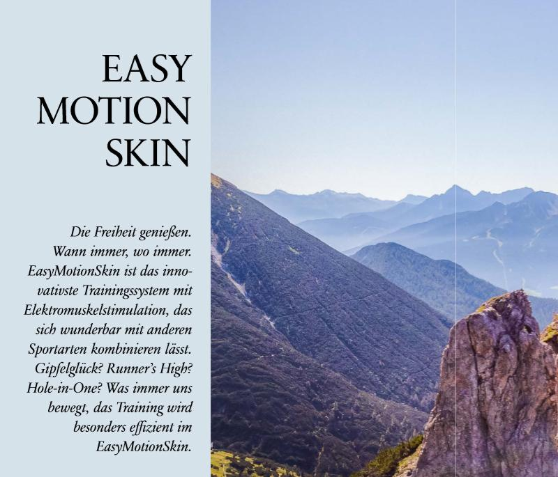 Aesthete Culture_SUMMER_2020_EasyMotionSkin