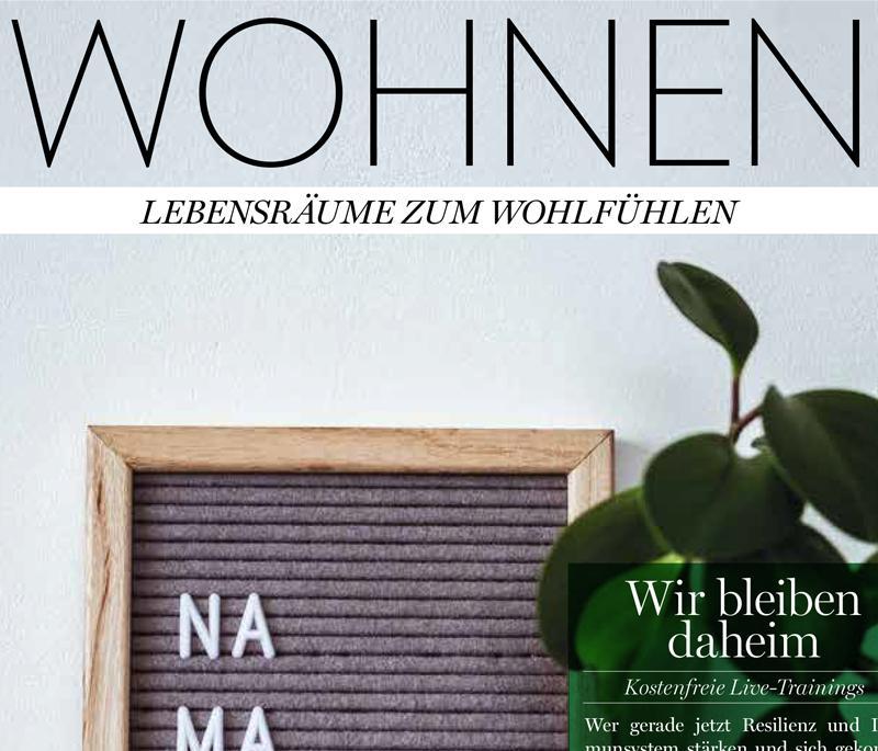 wohnen_easy-motion-skin
