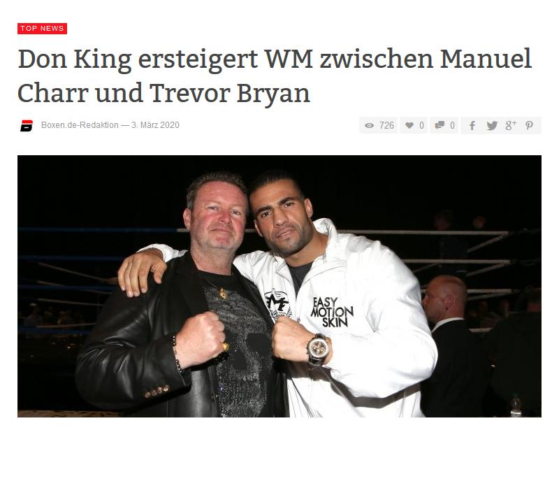 boxen.de_wm_charr_don_king