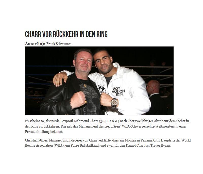 box-sport_de_charr_rueckkehr
