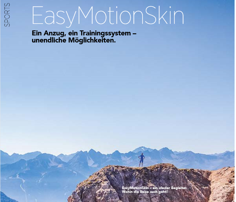 The HARBOR Magazine_EasyMotionSkin_06-2020