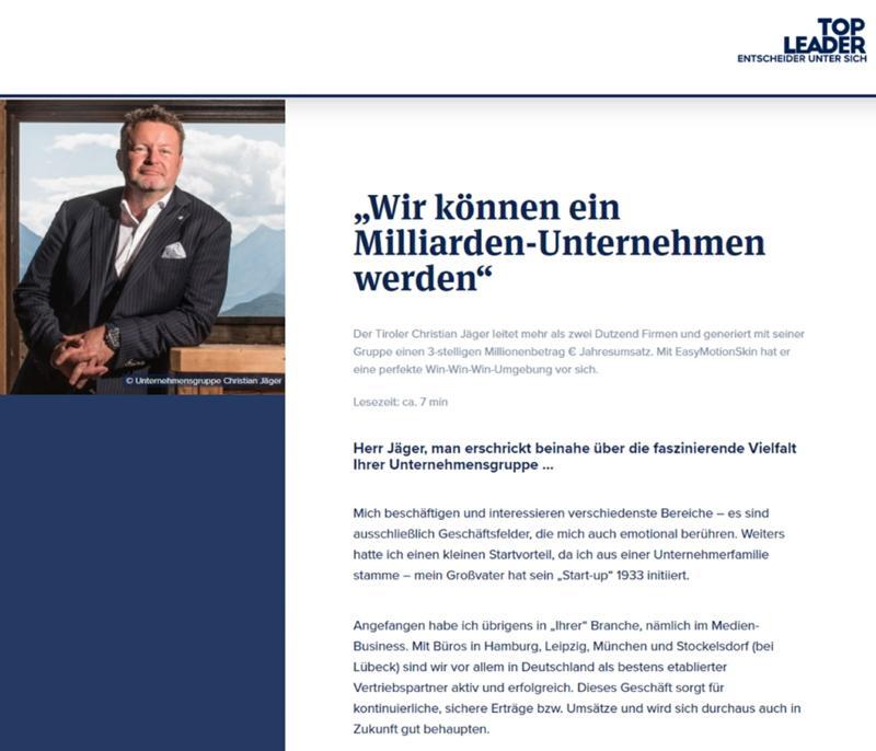 christian-jaeger-top-leader-okt-2020