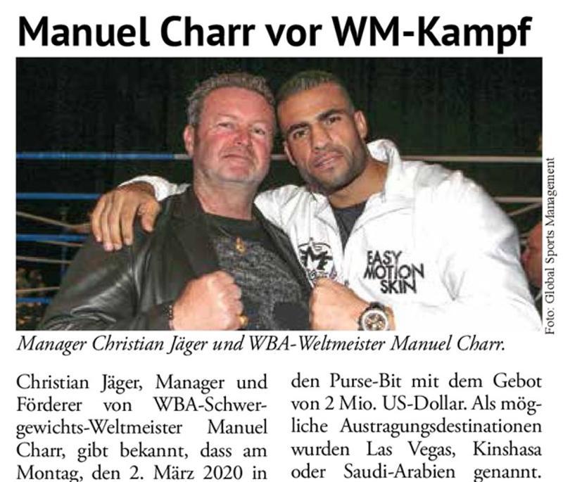 Plateauzeitung_Charr_WM-Kampf