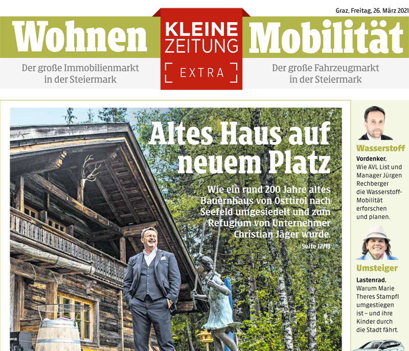 Altes-Haus-auf-neuem-Platz---Kleine-Zeitung-20210326-1