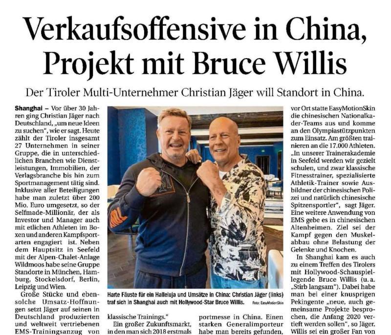 20191115 TT Verkaufsoffensive in China und Projekte mit Bruce Willis - Kopie