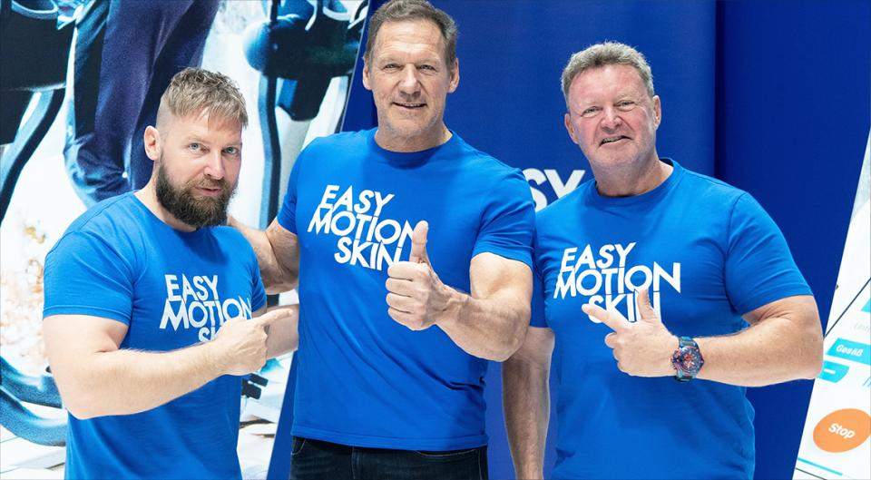 Easy-Motion-Skin