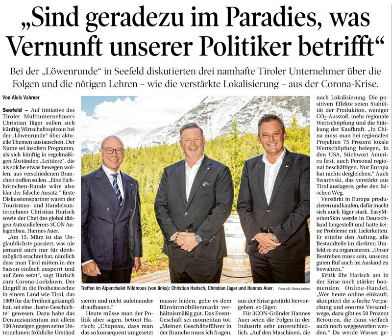 Tiroler_Tageszeitung_17072020